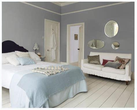 best 25 dulux pearl grey ideas on pinterest dulux paint