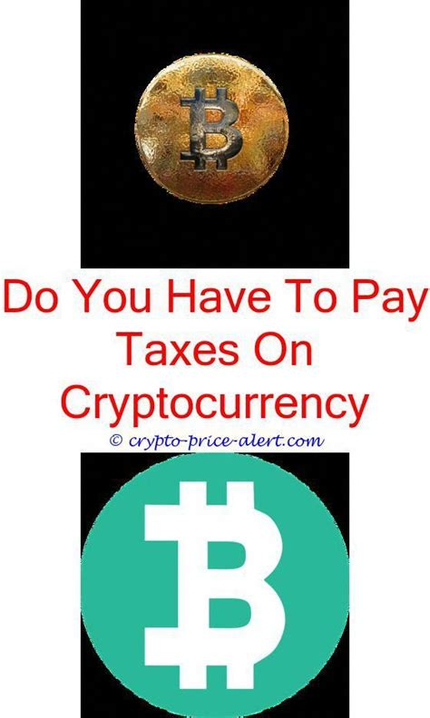There is no official iso code for bitcoins, although xbt is commonly used. bitcoin stock price 25 usd to bitcoin - monero to bitcoin ...