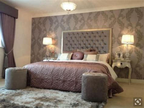 wallpaper  paint tradesmenie blogtradesmenie blog