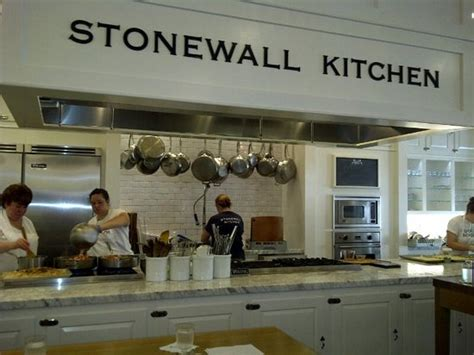 stonewall kitchen york maine stonewall kitchen headquarters picture of stonewall