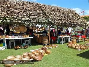Artisanat De Guyane : peuples autochones de guyane artisanat am rindien ~ Premium-room.com Idées de Décoration