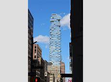 56 Leonard Street – Wikipedia
