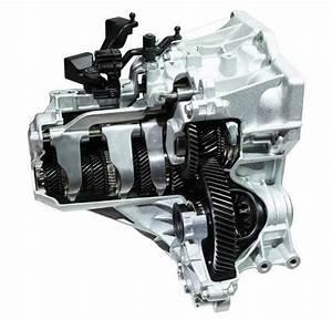 Specialiste Boite Automatique : boite de vitesses change standard opel m32 sp cialiste de la boite de vitesse auto et ~ Medecine-chirurgie-esthetiques.com Avis de Voitures