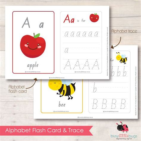 17 best about education ideas on the alphabet writing skills and anchor charts
