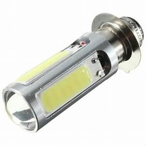 Jual Lampu Depan Led Motor Bebek Matic Ac Dc Universal