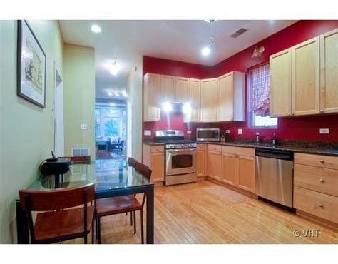 1000+ Ideas About Red Kitchen Walls On Pinterest