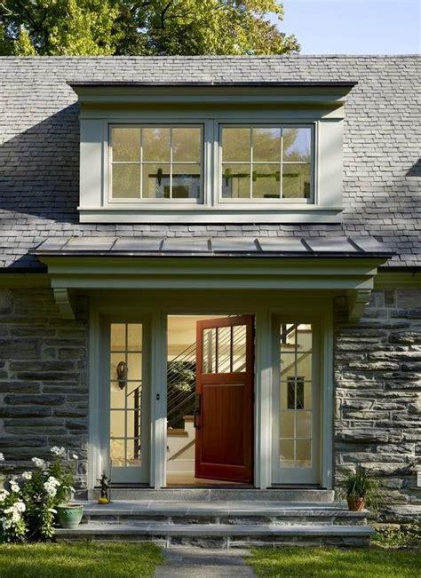 Traditional Dormer Windows by Shed Dormer Windows House Entry House Exterior Design