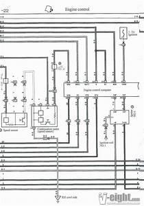 1uz 240sx Wiring Harness