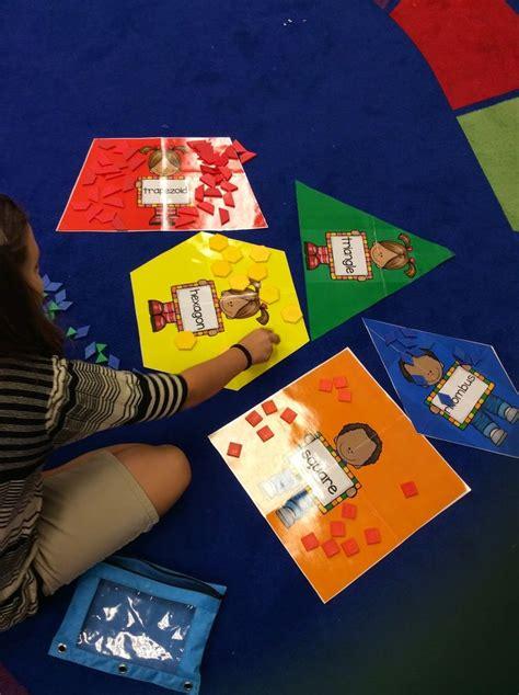 291 best shapes preschool theme images on 557 | 920d67344b92d92967d7a03406cd9a20 preschool shapes preschool colors