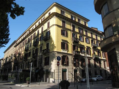 Bed And Breakfast Torino Porta Susa by Bed And Breakfast Al Porta Susa Torino Torino