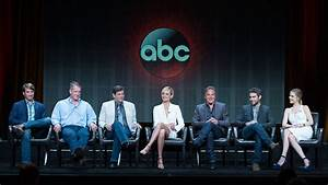 ABC's 'Blood and Oil' Reveals Showrunner Change — After ...