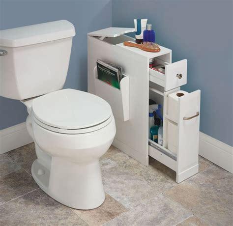 bathroom sink top organizer slim bathroom storage units bathroom organizer