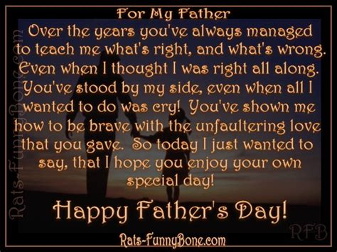 fathers day quotes fathers day quotes from daughter google search garden pinterest day quotes happy and