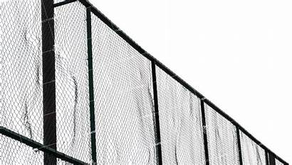 Fence Chainlink Graphics Fencing Graphicscrate Extensions 7k