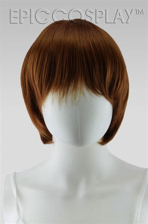 light brown wig aether light brown