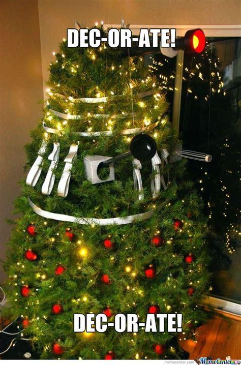 thats my christmas tree by kickassia meme center