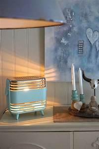 Fabriquer Une Lampe De Chevet : fabriquer une lampe 26 suspensions et lampes de chevet ~ Zukunftsfamilie.com Idées de Décoration