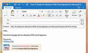 outlook mac email template image collections template With outlook mac email template