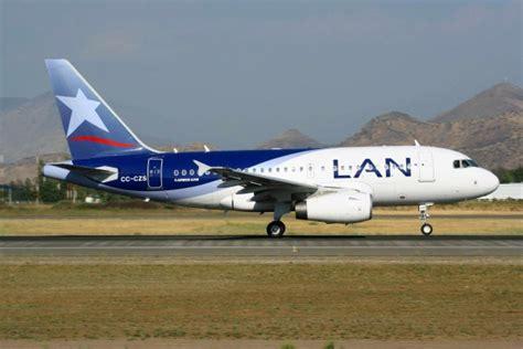 miles award booking strategies  lan airlines flights milesmore