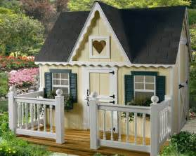 cabin plans with porch playhouses indianapolis recreation unlimited