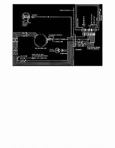 Chevrolet Workshop Manuals  U0026gt  El Camino V6