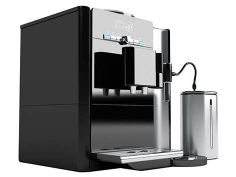 Kaffeevollautomat Empfehlung 2016 by Kaffeevollautomat Kaffee Ganz Nach Lust Und Laune