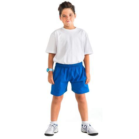 Sport Kids Shorts Sport Kids Shorts   Shop for sport apparel