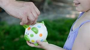 Umgang Mit Geld Lernen Erwachsene : taschengeld und kinderkonto kinder lernen umgang mit geld ~ Lizthompson.info Haus und Dekorationen