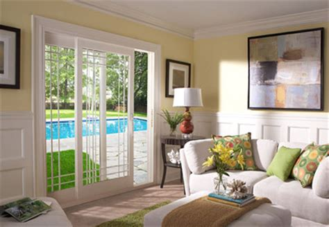 patio doors orlando replacement patio doors window world