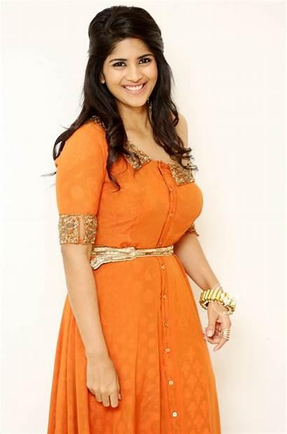 Megha Akash Actress Stills Latest