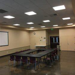 joseph  nelson community center   recreation