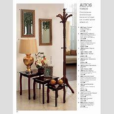 Home Interiors Enero 2013 Por Artvelorg