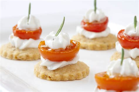 items canape plated canapés caterers office catering