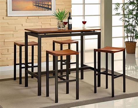 small 6 person dining small dining tables for 2