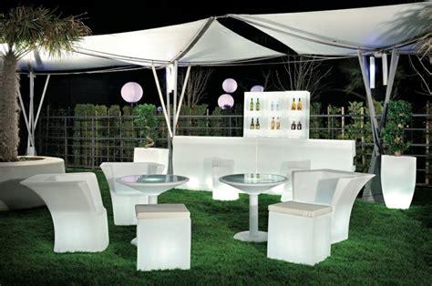 Best Salon De Jardin Bar Lumineux Versailles Images - Amazing House Design - getfitamerica.us