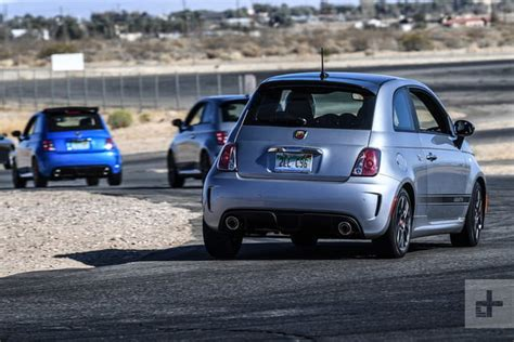 2019 Fiat Abarth 500 by 2019 Fiat 500c Abarth Fiat Review Release Raiacars