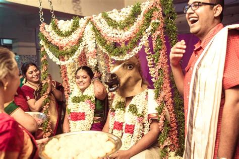 south indian wedding photography making memories