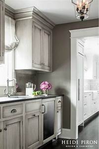 Paint ideas for kitchen walls wall paint ideas for for Best brand of paint for kitchen cabinets with art for apartment walls