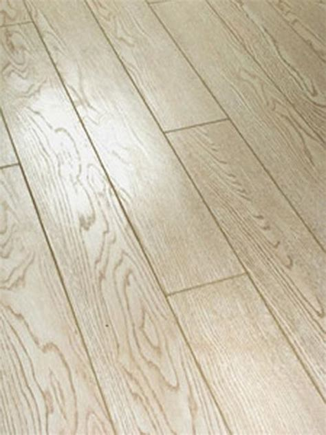 vinyl plank flooring joondalup images of hardwood floors toronto in north plainfield nj oak wood floor 424