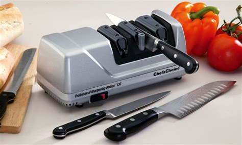 precision knife sharpening chef schoice electric chefschoice sk system test kitchen sharpener nože knives ranked angle choice