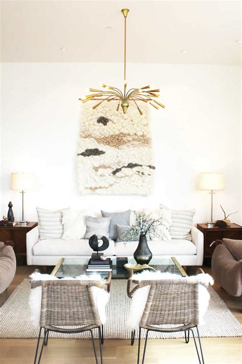 The 8 Biggest Home Decor Mistakes You Can Make