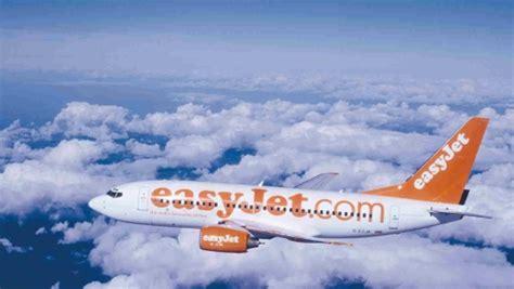 siege easyjet easyjet lance un nouveau service payant choisir siège