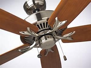 Emerson ceiling fans cf bs premium select indoor