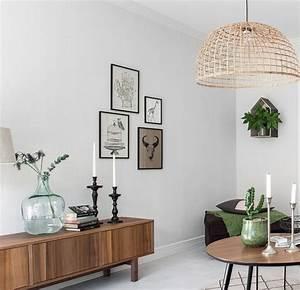 Tv Lowboard Ikea : 33 best ikea stockholm images on pinterest living room ~ A.2002-acura-tl-radio.info Haus und Dekorationen