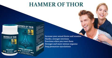 hammer of thor 30 capsules bigcbit com agen resmi vimax hammer of thor klg pils titan gel