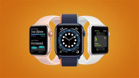The best cheap Apple Watch deals in January 2021 | TechRadar