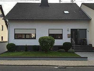 Häuser Mieten Koblenz by Haus Mieten In Koblenz