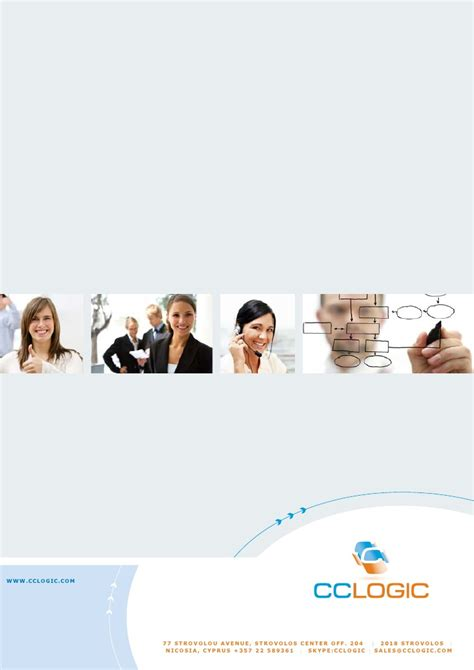 currency trading companies forex trading company brochure