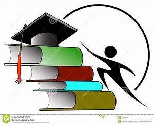 College student stock vector. Illustration of creative ...
