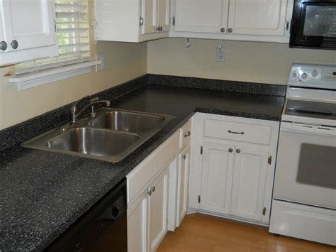 countertops for white cabinets laminate countertops with white cabinets countertops